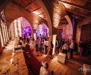 wedding-in-tuscany-castle-66