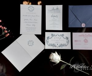 wedding-in-tuscany01