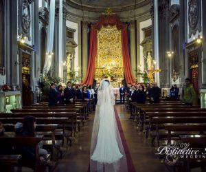 wedding-in-tuscany12