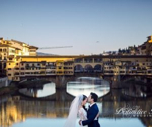 wedding-in-tuscany19