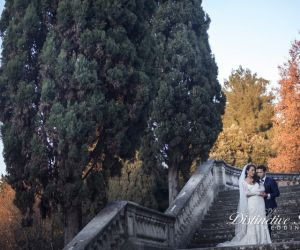 wedding-in-tuscany24