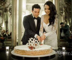 wedding-in-tuscany38