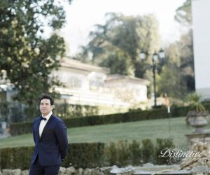 wedding-in-tuscany40