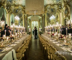 wedding-in-tuscany47