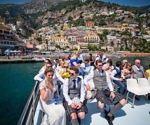 wedding in positano-11