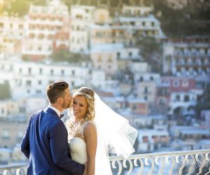wedding in positano-2
