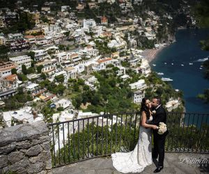 wedding in positano-4