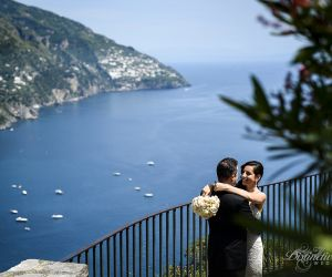 wedding in positano-5