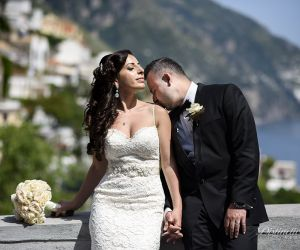 wedding in positano-6