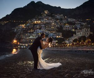 wedding in positano-7