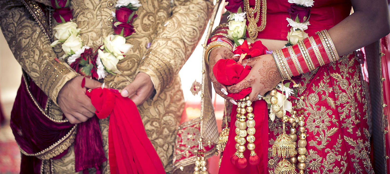 images/blog/07-Indian-wedding-in-Italy.jpg