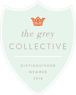 grey collective award