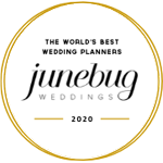 Junebug Weddings 2020